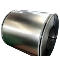 Eg/ga/gi/gl/hr/cr Steel Coils/sheets