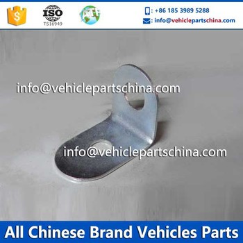 s11 3724187 engine wiring harness bracket for chery qq3 buy wire System Wiring Harness s11 3724187 engine wiring harness bracket for chery qq3