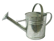 price of 2 Gallons Watering Cans Travelbon.us