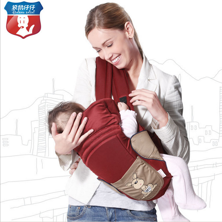 Cheap Chicco Marsupio Go Baby Carrier Find Chicco Marsupio Go Baby