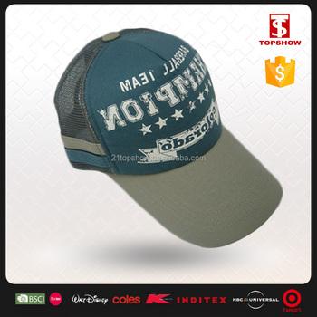 2017 Good Quality Brand Golf Cap Men Classic Brand Caps And Hats - Buy  Classic Brand Caps And Hats 0684ea179d1