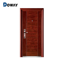 Superbe 24 X 80 Exterior Door, 24 X 80 Exterior Door Suppliers And Manufacturers At  Alibaba.com