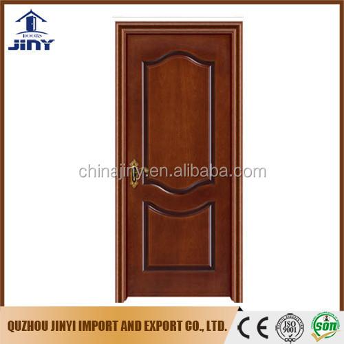 Images of Wooden Door Polish - Woonv.com - Handle idea