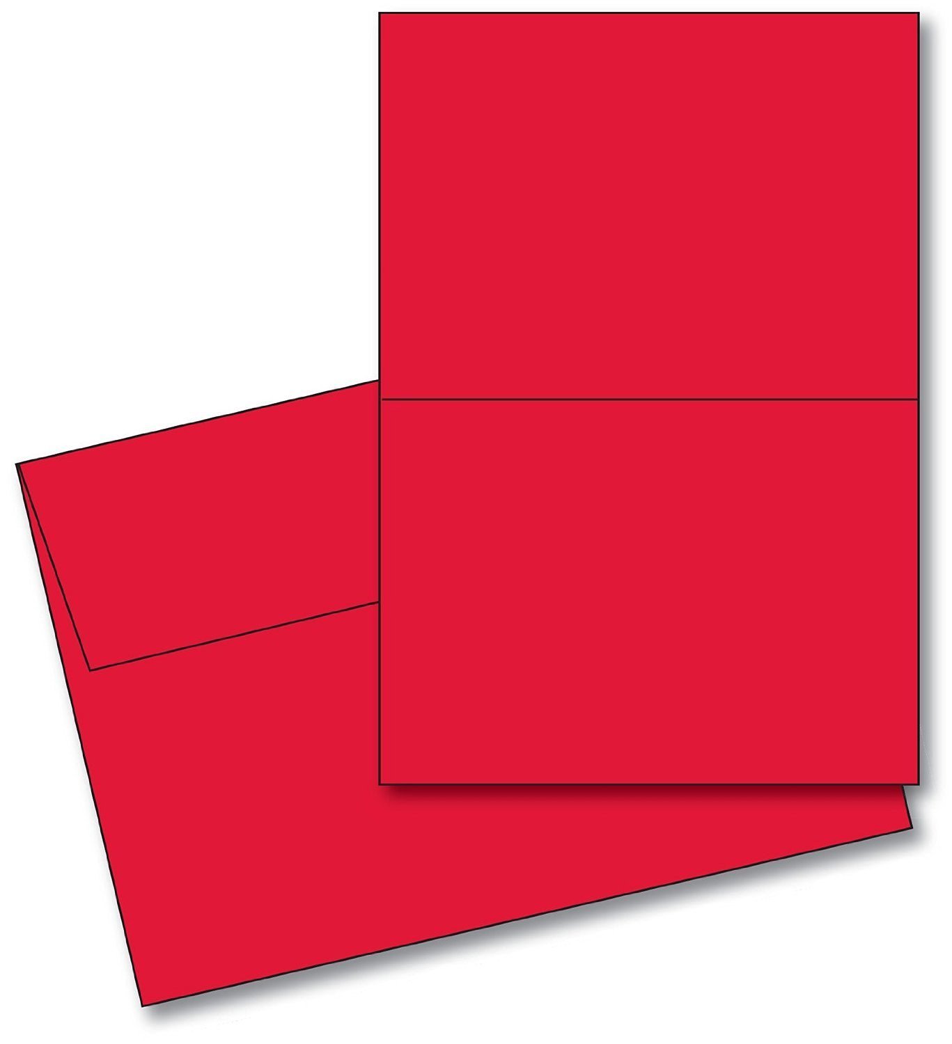 Cheap Envelopes 5x7 Find Envelopes 5x7 Deals On Line At Alibaba