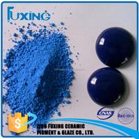 Ceramic Tiles in China Pigment Color