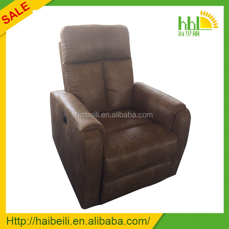 Perfect Comfort Infinite Position Lift Chair Recliner/old people chair/living room chair
