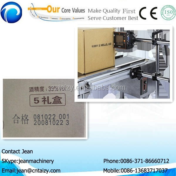 2014 hot sale equipment for small business / U2 inkjet printers / cutter plotter with handle type