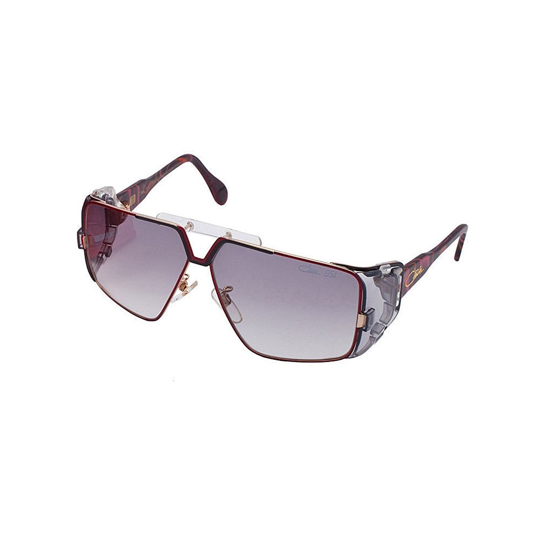 79deb01516b7 Cazal 951 Sunglasses Color (002) Anniversary Limited Edition Authentic New
