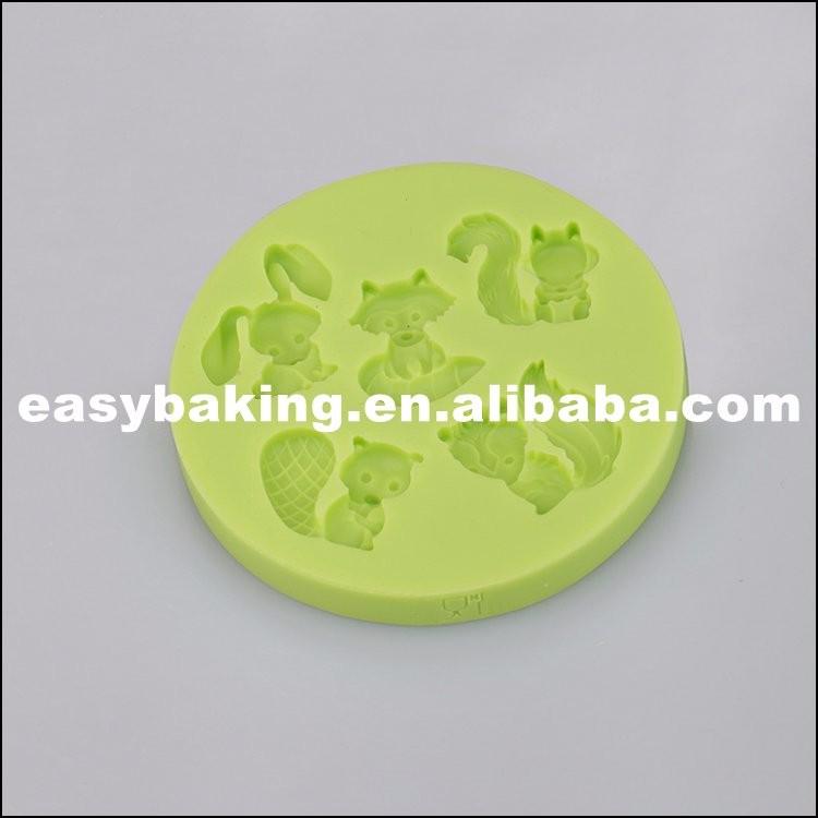 animal theme silicone mold.jpg