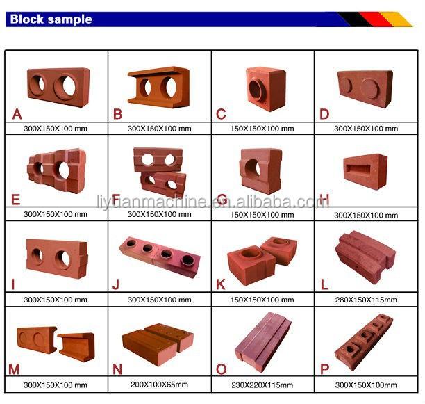 due blocchi sy1 10 pi nuovo muro di contenimento incastro. Black Bedroom Furniture Sets. Home Design Ideas