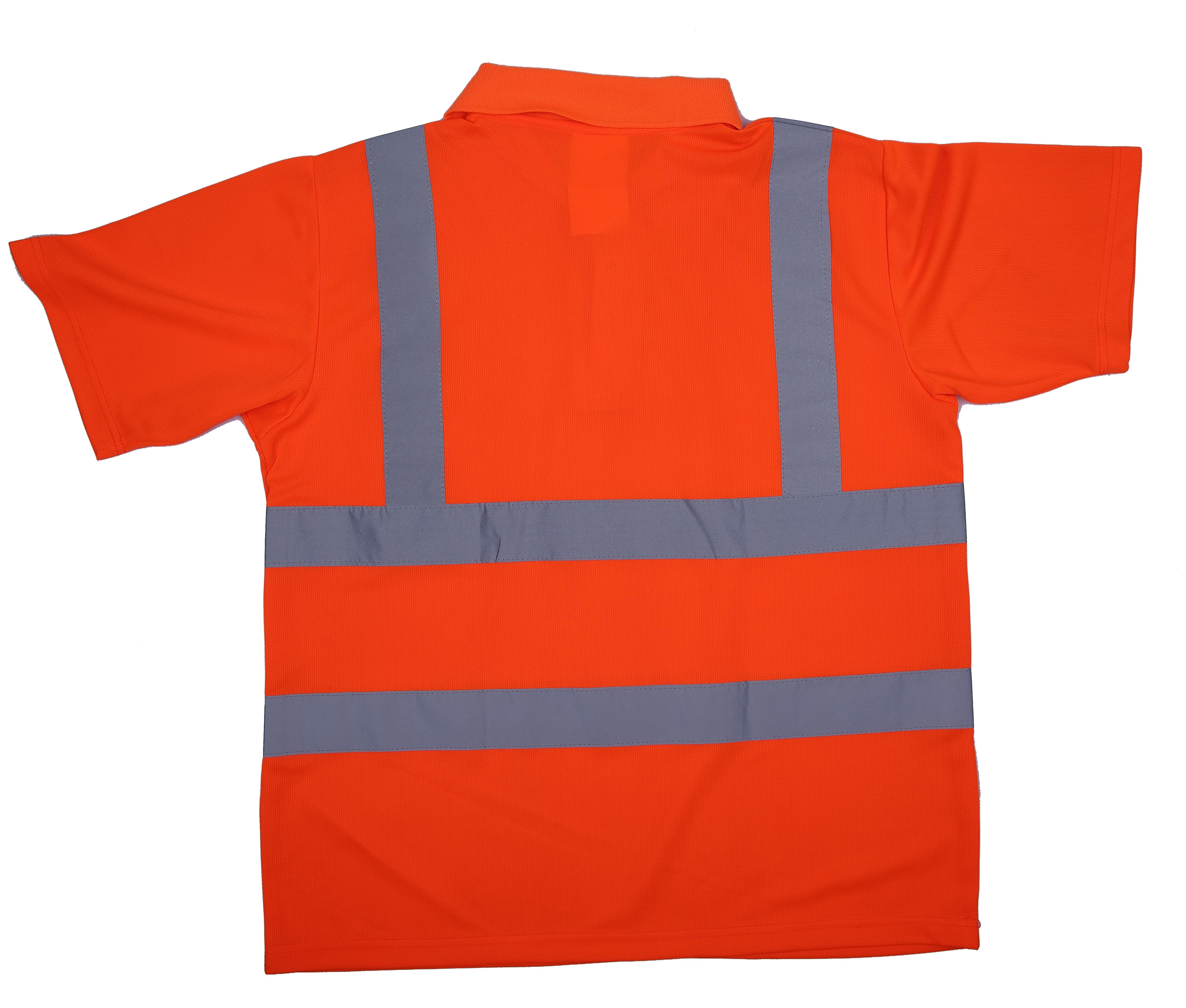 Hi Vis Polo Shirts Wholesale Shirt Suppliers Alibaba