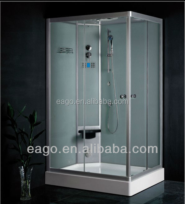 Cheap Steam Showers Wholesale, Steam Shower Suppliers - Alibaba