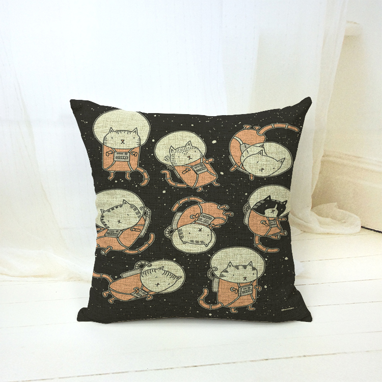Cheap Large Sofa Cushion Covers, find Large Sofa Cushion Covers ...