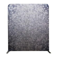 Chinese wholesale trade show wall background stand backdrop