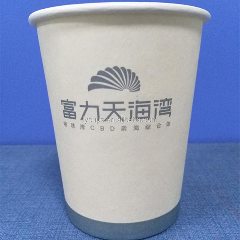 Custom Paper Coffee Cups No Minimum College Essays