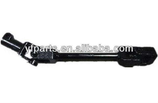 Tibao Auto 191 419 951 Steering Shaft For Vw