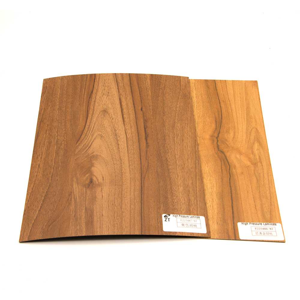 Gray 색상만으로는 hpl formica cutting board
