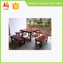 aktion runden tisch 6 stühle gesetzt, einkauf runden tisch 6, Esstisch ideennn