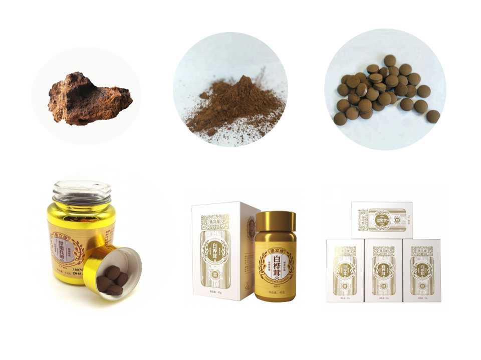 Tonique de soin pour diabète, outil de santé, tonique, traitement pour diabète