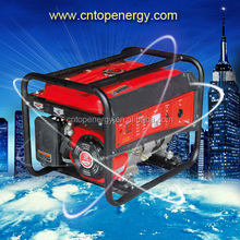 New Design 220V Portable Honda Gasoline Generator 1KW-5KW
