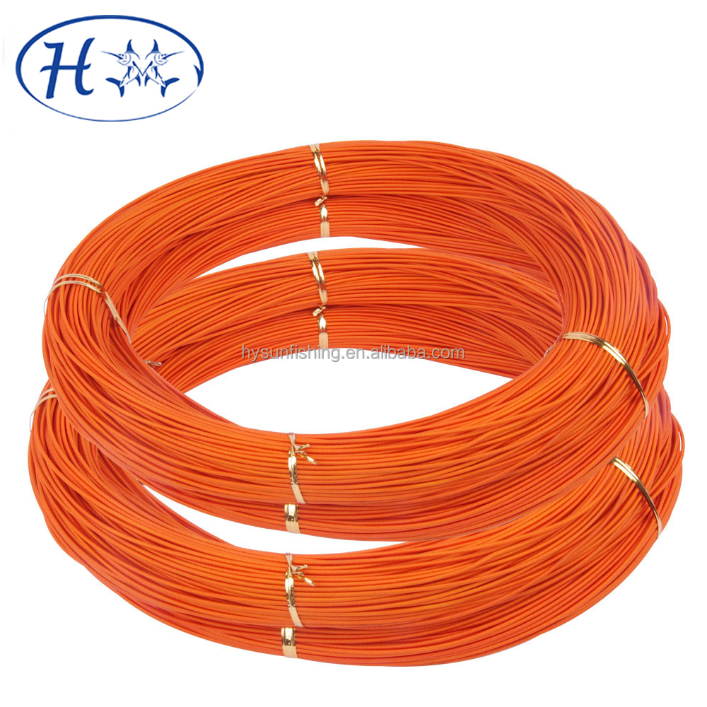 Fishing Line For Tuna, Fishing Line For Tuna Suppliers and ...