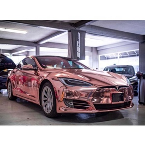 Rose Gold Car Wrap Rose Gold Car Wrap Suppliers And Manufacturers