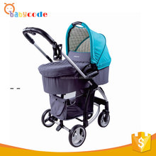 2017 Hot Sale Good Baby Stroller for baby