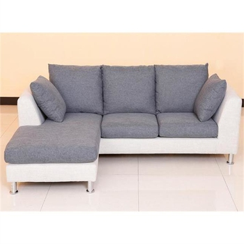 Nice Design Sofa Simple Designs Sleek For Chaise