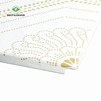 Environmental Types Of Suspended Long Ceiling Tiles Buy