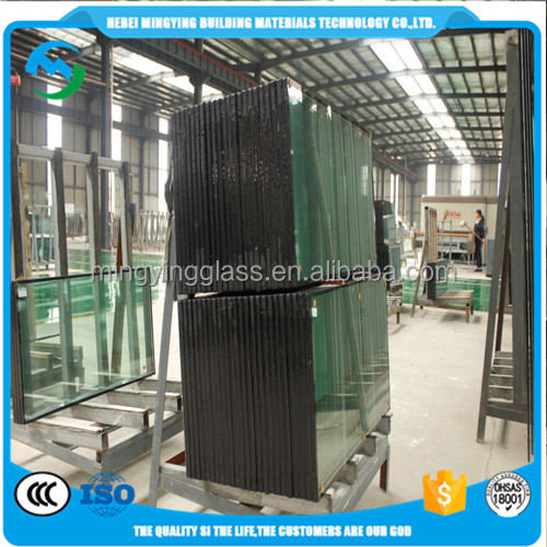 float glass manufacturer of low price 4 5 6 8 10 12 15 19 mm thick tinted clear float glass