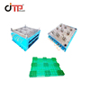 /product-detail/taizhou-widely-used-various-size-plastic-pallet-mould-60798956710.html