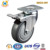 Wholesales Furniture Hardware Roller Wheel Casters