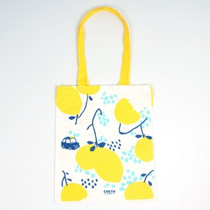 24f61fc0e0 Cute Girls Beach Bags