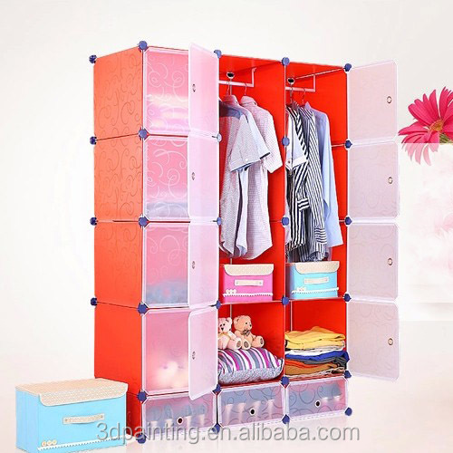 Portable Cabinet Wholesale, Cabinet Suppliers - Alibaba