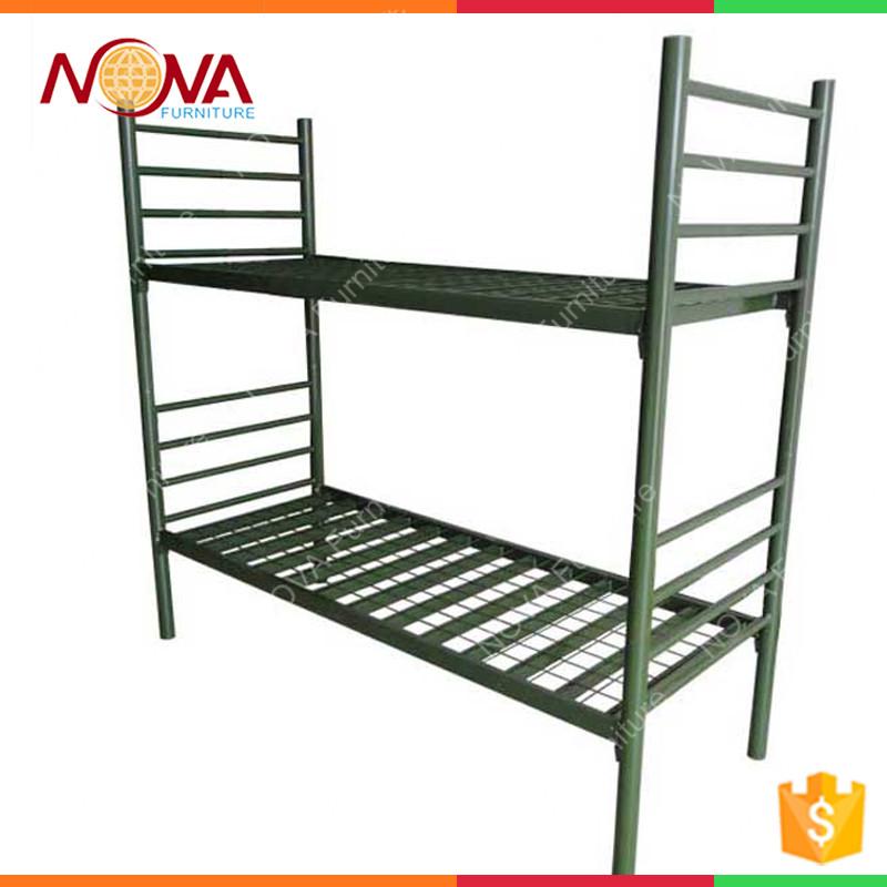 Catálogo De Fabricantes De Marco De Metal Litera De Alta Calidad Y