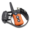Rechargeable Remote dog training collar PET619