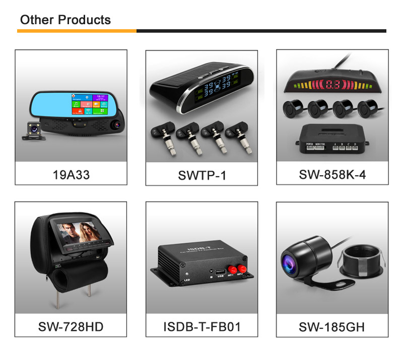 Car ISDB-T full-seg Digital TV Box for Philippines, Brazil, Chile, Argentina, Peru, South America etc, car digital tv tuner