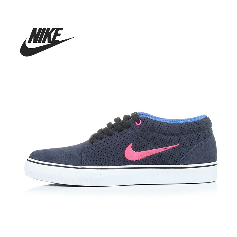 Nike Healthwalker Shoes