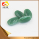 Wholesale natural loose gemstone aventurine stone