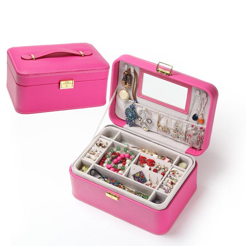 Cheap Ikea Jewelry Box find Ikea Jewelry Box deals on line at