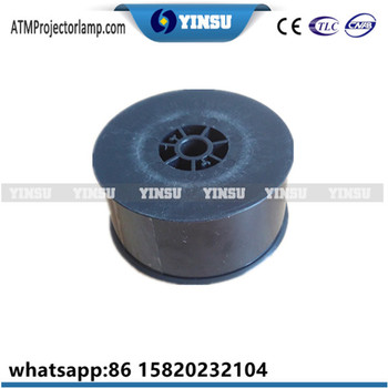 Wincor Nixdorf Cineo4060 Escrow Tape Black Color 01750123766 1750123766 -  Buy Cineo4060,Wincor Nixdorf,1750123766 Product on Alibaba com