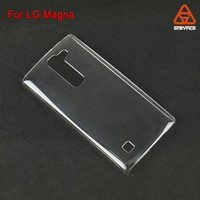Mobile phone accessories for LG Magna case , for lg magna fancy phone case cover