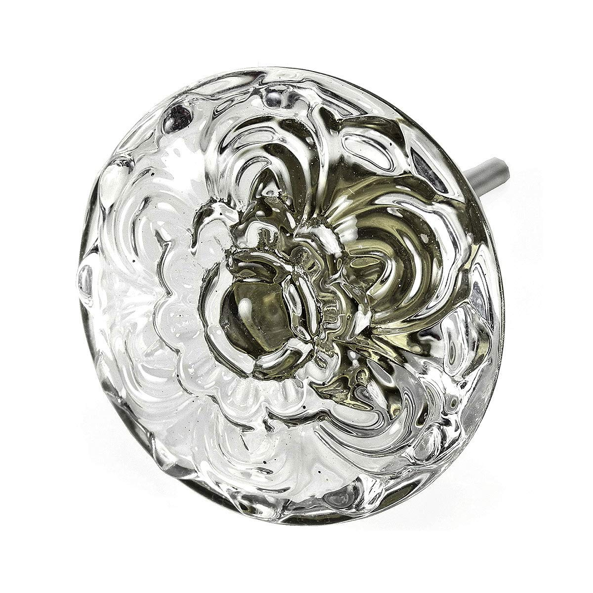 Cheap Antique Kitchen Knobs And Pulls Find Antique Kitchen Knobs And Pulls Deals On Line At Alibaba Com