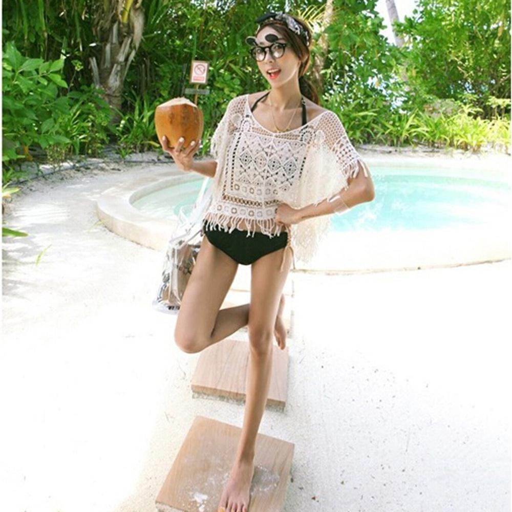 Get Quotations · women beachwear 23e51006de