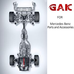 Mercedes Auto Parts >> Auto Parts Mercedes Benz W211 Auto Parts Mercedes Benz W211