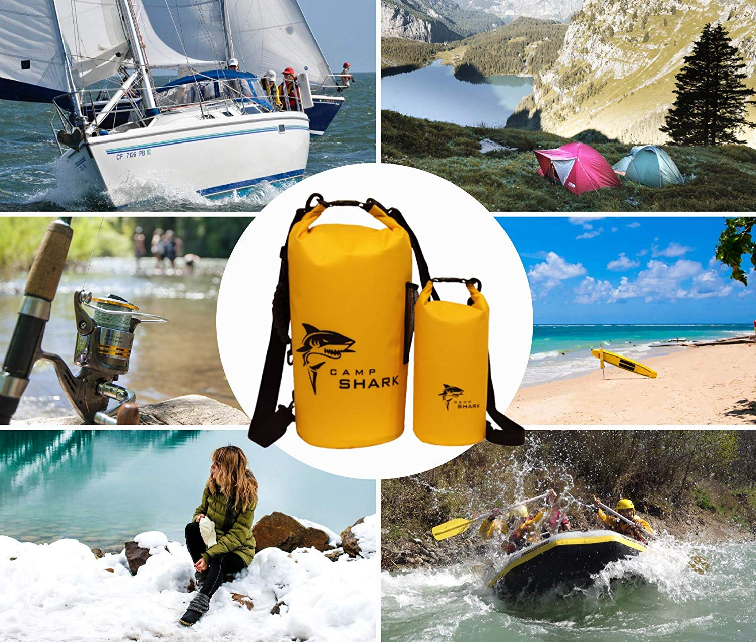 best dry bag manufacturer for boating Prosperity-2