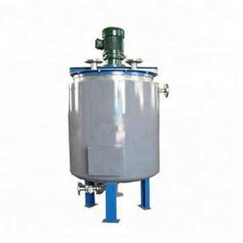 Machine For Making Colloidal Silica - Buy Colloidal Silica,Gap Filler  Sealant,Stainless Strong Steel Adhesive Product on Alibaba com