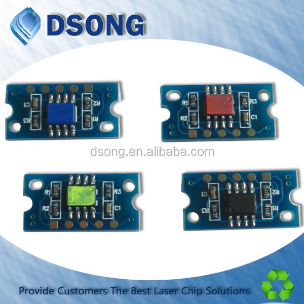 ineo 650 Reset-Chip Black Develop ineo 451 ineo 550