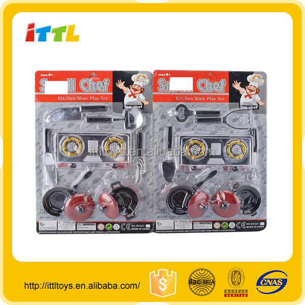 Stainless Steel Kitchen Set Toy 2016 Buy Stainless Steel Kitchen