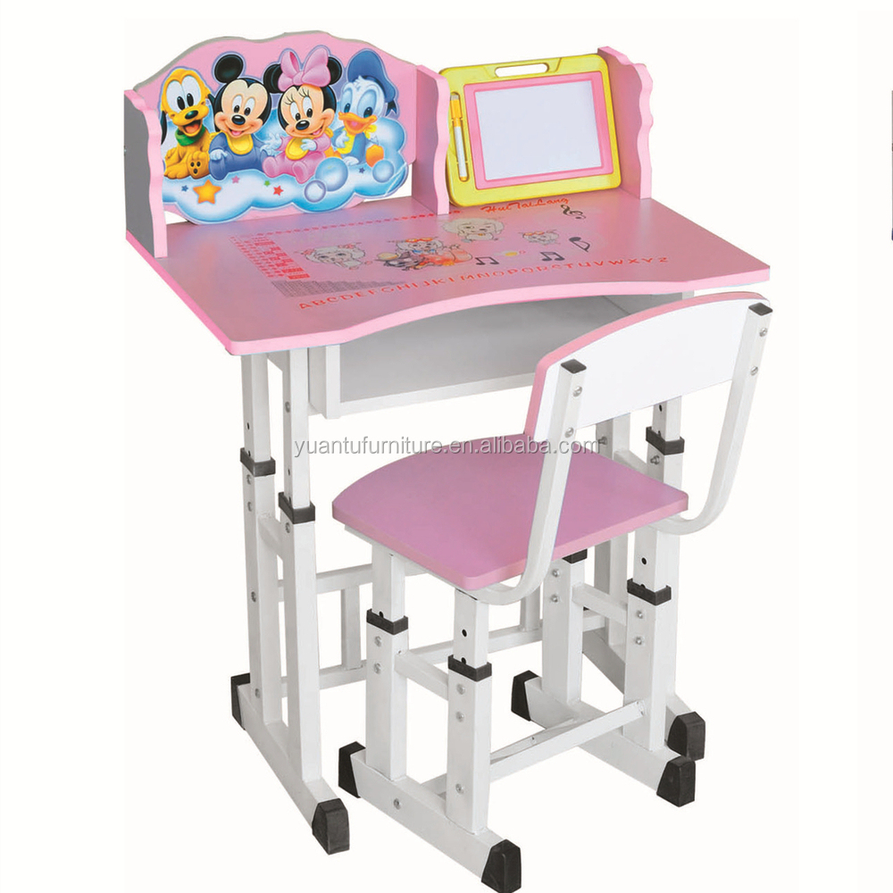Bon Kids Furniture Cartoon Picture Covered Kids Study Table   Buy Kids Study  Table,Kids Study Table,New Design Kids Study Table Product On Alibaba.com